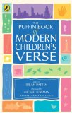 The Puffin Book of Modern Children's Verse