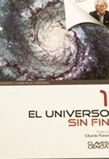 El universo sin fin