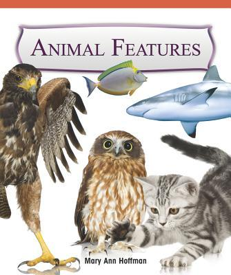 Animal Features