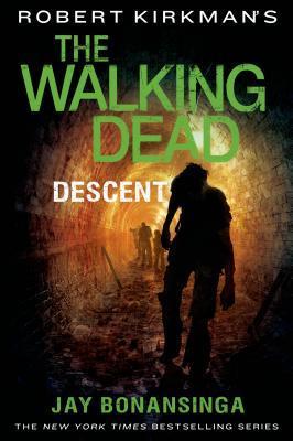 The Descent