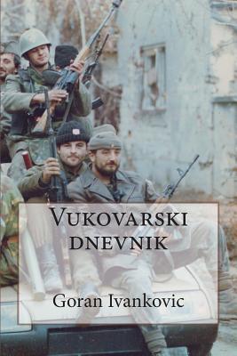 Vukovarski Dnevnik