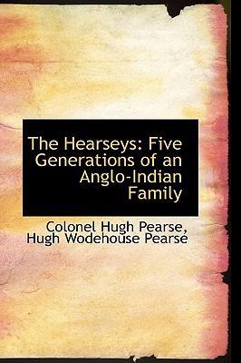 The Hearseys