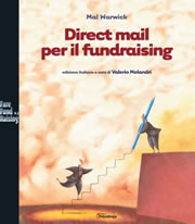 Direct mail per il fundraising