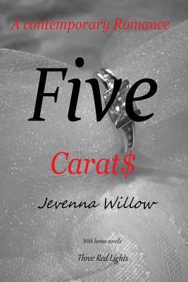 Five Carats