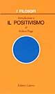 Introduzione a il positivismo