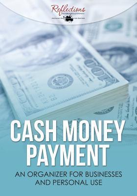 Cash Money Payment
