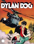Dylan Dog n. 135