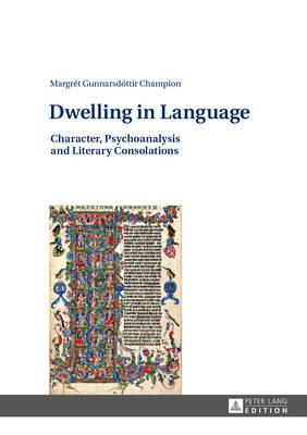 Dwelling in Language