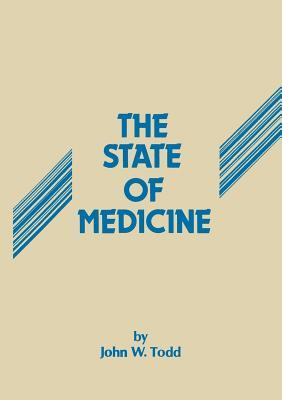 The State of Medicine