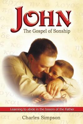 John, the Gospel of Sonship