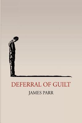 Deferral of Guilt