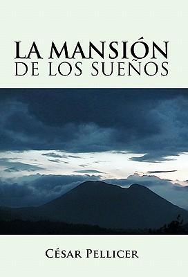 La Mansion de Los Suenos