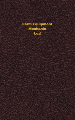 Farm Equipment Mecha...