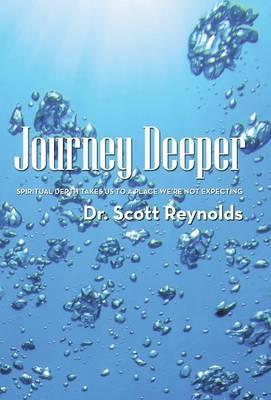 Journey Deeper