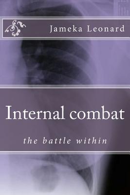 Internal Combat