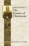 Essence of Christian...