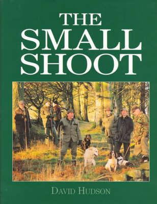 The Small Shoot