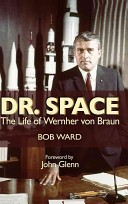 Dr. Space
