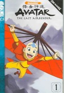 Avatar Volume 1