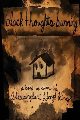 Black Thoughts Burning