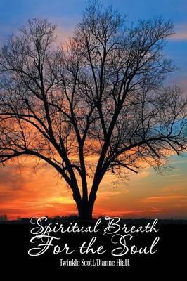 Spiritual Breath for the Soul