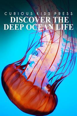 Discover the Deep Ocean Life