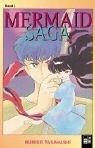 Mermaid Saga 02.