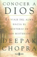 Conocer a Dios/ How To Know God