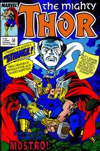 Thor n. 46