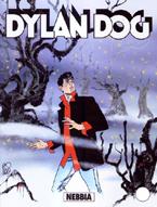 Dylan Dog n. 206