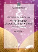 Antologia di autori vari