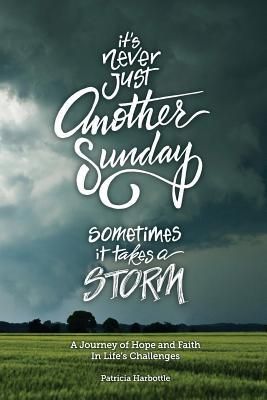 It's Never Just Another Sunday