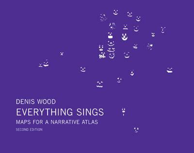 Everything Sings