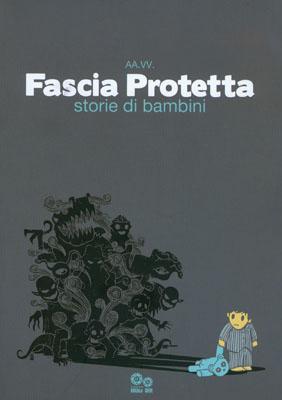 Fascia protetta