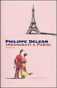 Innamorati a Parigi