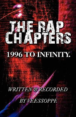 The Rap Chapters