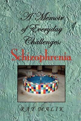 A Memoir of Everyday Challenges