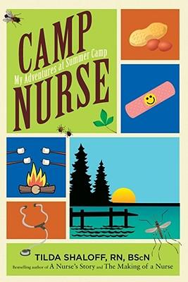 Camp Nurse