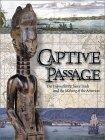 Captive Passage