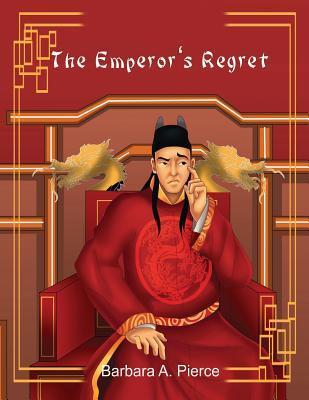 The Emperor's Regret