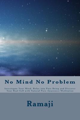 No Mind No Problem