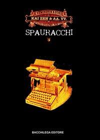 Spauracchi