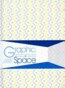 Graphic X Space