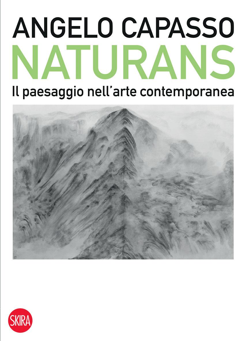 Naturans
