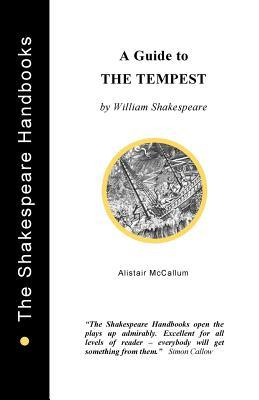 A Guide to The Tempest