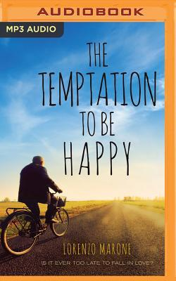 The Temptation to Be...