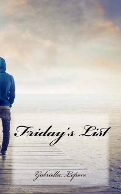 Friday's List