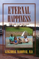 Eternal Happiness
