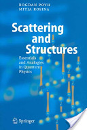 Scattering and struc...