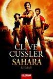 Sahara. Das Buch zum...